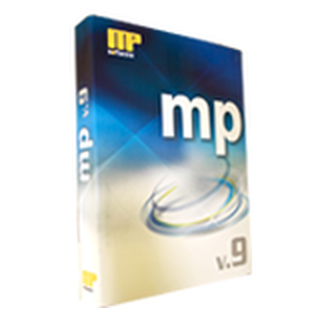 MP Software